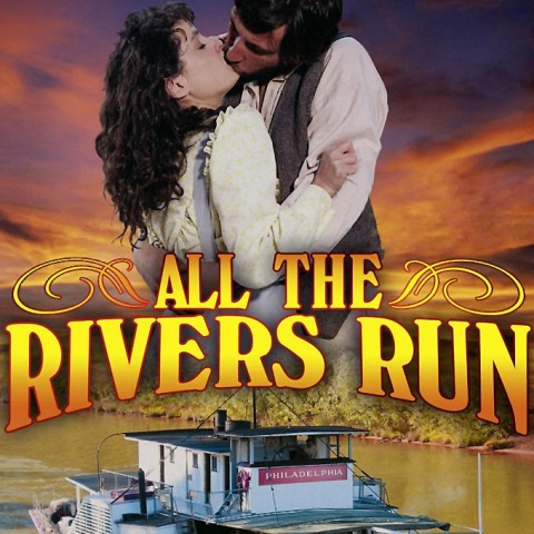 All the Rivers Run