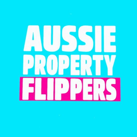 The Aussie Property Flippers